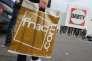 La Fnac estime à 85millions d'euros les économies générées par sa fusion  avec Darty.