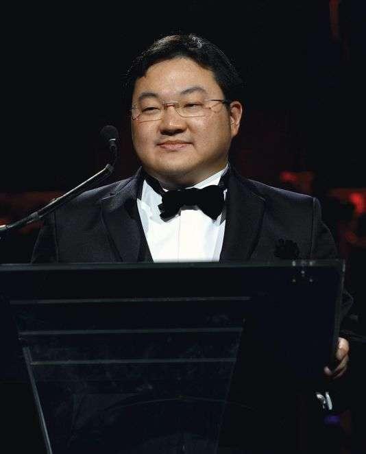 """«La philanthropie, c'est cool. C'est tendance. Est-ce bon pour le business? Bien sûr!», déclarait  Low Taek Jho au magazin """"Forbes"""" au printemps dernier."""