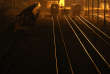 L'activité de nuit de la SNCF perd chaque année environ 340millions d'euros.