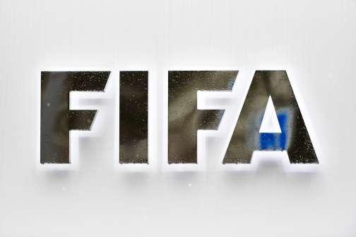 Le congrès de la FIFA se tiendra le 26 février.