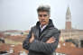 L'architecte argentin Alejandro Aravena à Venise, le 22 février 2016.