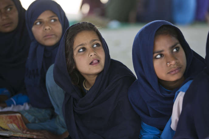 Gratuit pakistanais datant en ligne