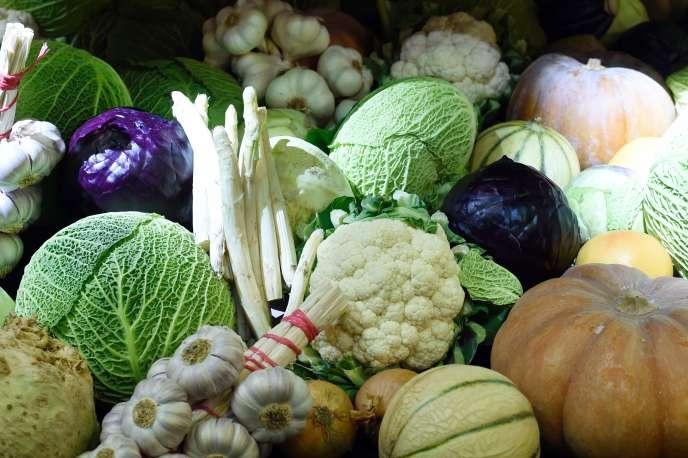 « Chaque Italien a jeté en moyenne 76 kilos de produits alimentaires à la poubelle l'année dernière », selon Coldiretti, la principale association d'agriculteurs du pays.