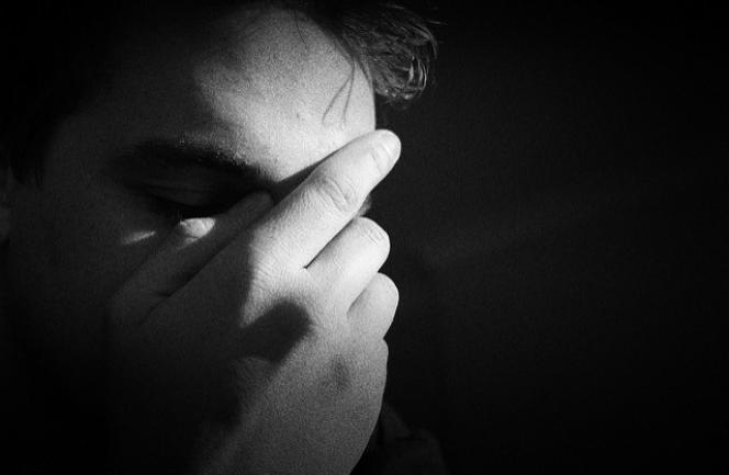 La dépression touche 350millions de personnes dans le monde.