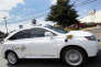 «Les constructeurs ont la possibilité soit de programmer les véhicules de manière à toujours protéger d'abord leurs propres passagers, soit de les équiper d'algorithmes éthiques ayant pour objectif de minimiser le nombre des victimes quelles qu'elles soient». (Photo : la voiture autonome de Google sur le campus de la firme à Mountain View (Californie).F