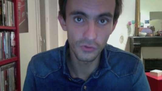 Chronique-vidéo de Pierre Jacquemain