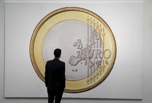 L'inflation s'est repliée de 0,2 % en février. Un accès de faiblesse qui devrait conduire la BCE à réagir.