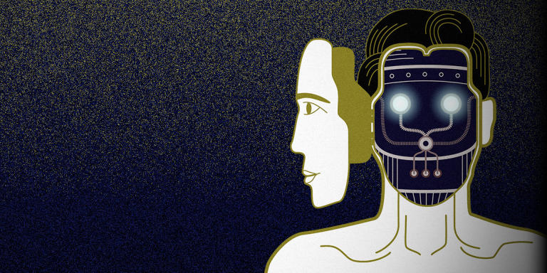 Plusieurs tests existent pour mesurer différents aspects de l'intelligence artificielle.