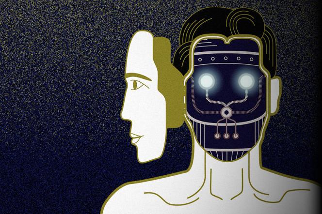 La prise en charge par l'intelligence artificielle de tâches rébarbatives va libérer l'homme et lui permettre d'améliorer son QI.