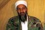 Ossama ben Laden sur une photo non datée prise en Afghanistan. Des centaines de documents ont été saisis lors du raid dans lequel il a été tué en mai 2011 à Abbottabad, au Pakistan.