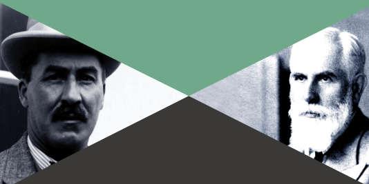 Le magazine « Duels » revient sur l'affaire Toutankhamon et sur la rivalité entre l'Anglais Howard Carter et le Français Pierre Lacau quant à la délicate question de la gestion patrimoniale des découvertes.