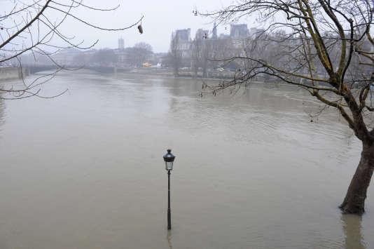 A Paris, le 28 décembre 2010