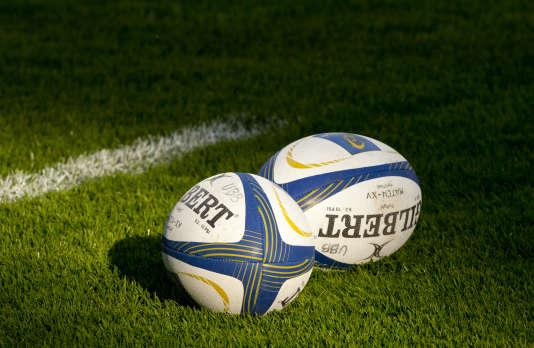 Rugby le stade fran ais met pied ses deux joueurs for Chambre correctionnelle paris