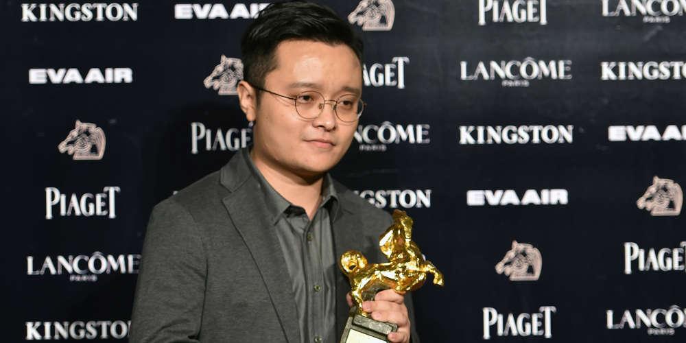 Sidérant itinéraire que celui du jeune réalisateur de « Kaili Blues ». Avec son premier long-métrage, cet enfant du Guizhou, province reculée et pauvre du sud-ouest de la Chine, s'est fait un nom qui compte déjà sur la planète du cinéma. Comme il l'explique sur Skype depuis Shanghai avant de s'envoler pour New York, tout a commencé par « Stalker », d'Andreï Tarkovski.