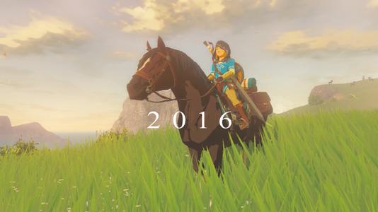Le prochain épisode inédit de Zelda a été repoussé à 2016, probablement pour accompagner la sortie d'une nouvelle console.