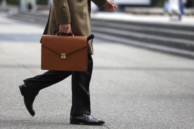 Temps de travail, congés, licenciement: suivons l'exemple de Michel, confronté aux dispositions de la loi Travail si elle était votée dans sa version actuelle.
