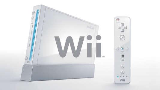 """""""Twilight Princess"""" est sorti en même temps que la Wii, une console au positionnement radicalement opposé au jeu."""