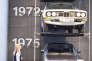Le BMW Museum, inauguré en 1973 et rénové en 2008, montre l'évolution et les technologies de la marque automobile originaire de Munich.