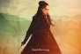 """""""Nuages mouvants. Chronique sur la réalisation du film The Assassin"""", de Hsieh Hai-meng."""