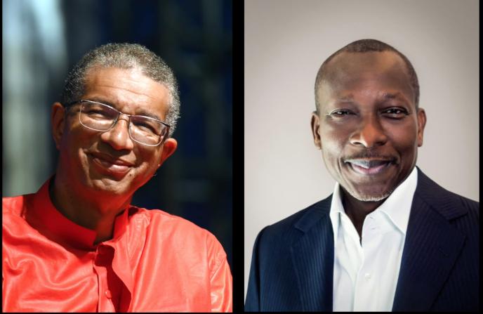 Au Bénin, le second tour de la présidentielle, prévu le 20 mars 2016, opposera l'actuel premier ministre, Lionel Zinsou, et Patrice Talon, riche homme d'affaires.