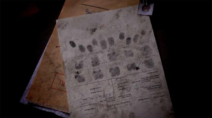 Les techniques d'investigation ont changé avec le temps. Les progrès scientifiques ont fait apparaître des enquêteurs et des criminels d'un genre nouveau.