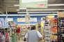 Dans l'alliance, Système U, fort de son expertise dans les supermarchés, pourrait récupérer Simply Market.