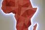 Next Einstein Forum  (NEF), les 8, 9 et 10 mars à Dakar, au Sénégal : pour le développement de la recherche scientifique africaine.
