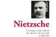 «Apprendre à philosopher», Nietzsche, vol. 2 (une collection «Le Monde», 162p., 9,99 €). En kiosques.