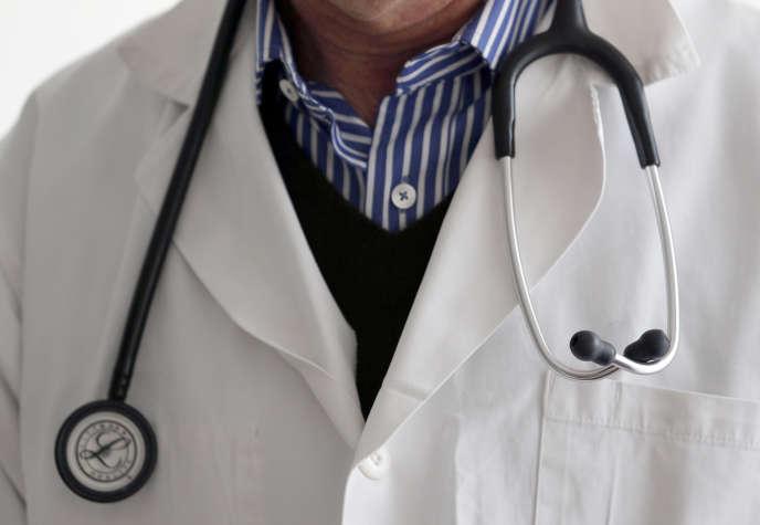 Loi El Khomri La Reforme De La Medecine Du Travail Denoncee Par