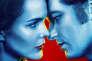 Les acteurs Keri Russell et Matthew Rhys incarnent les époux Jennings à l'écran.