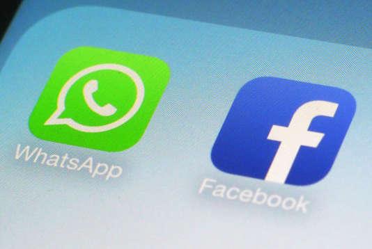 L'accès aux applications de communication vidéo et audio comme WhatsApp est bloqué aux Emirats arabes unis.