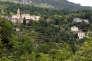 Le guet-apens a eu lieu dans la nuit du 2juillet 2013, sur les hauteurs de la Castagniccia, en Haute-Corse, près du hameau de Silvareccio.