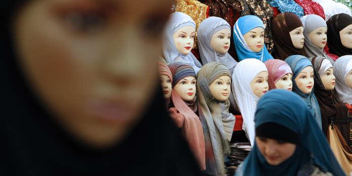 Rencontres musulmanes converties