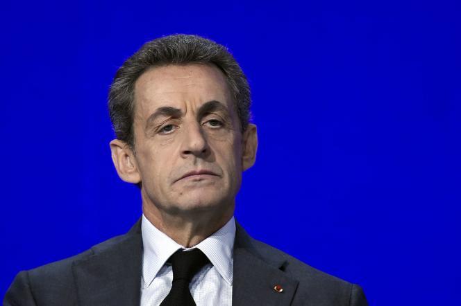 La Cour de cassation a validé mardi 22 mars les écoutes opérées par la police des conversations entre Nicolas Sarkozy et son avocat sur la fameuse ligne «Paul Bismuth». Retour sur l'affaire.
