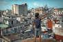 """Armando Valdes Freire dans """"Chala, une enfance cubaine"""", d'Ernesto Daranas."""