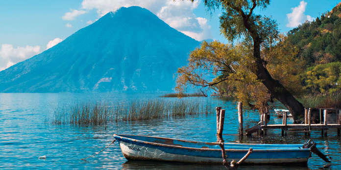 les-villages-indiens-du-lac-atitlan-guatemala