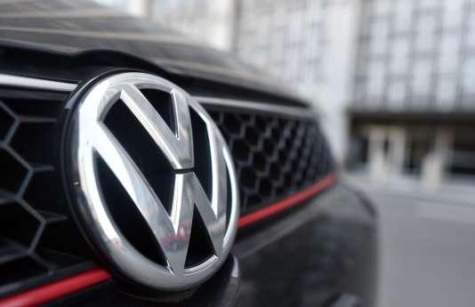 Une audience sur l'approbation préliminaire de l'accord entre Volkswagen et les autorités américaines doit se tenir le 26juillet.