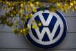La FTC estime que Volkswagen a menti aux consommateurs par le biais de campagnes publicitaires vantant les mérites du « diesel propre ».