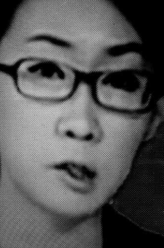 Sur la chaîne chinoise CCTV News, le 26décembre 2012: 27personnes ont disparu dans un accident d'avion militaire au Kazakhstan.