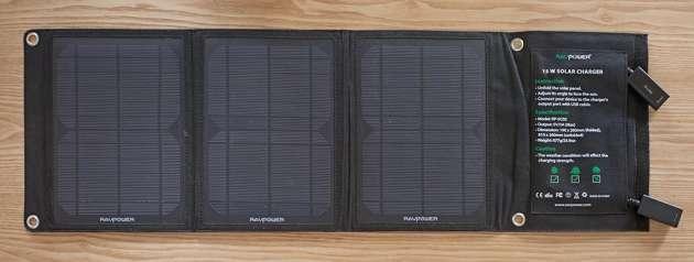 Les De Secours On Batteries Contre Sèches Testé A 5 Pannes by7Yf6g