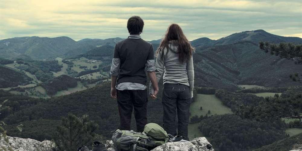Les journalistes de la rubrique Cinéma du « Monde » n'ont pas pu voir ce film réalisé par le cinéaste d'origine coréenne né en Autriche, avec deux jeunes acteurs français, Alix Bénézech et Florent Arnoult.