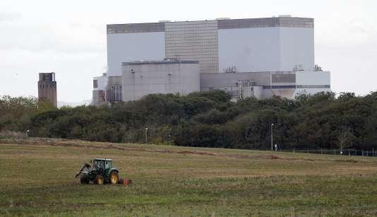 La pertinence de cet investissement de 24 milliards d'euros dans deux EPR d'Hinkley Point, au Royaume-Uni, divise au sein d'EDF.