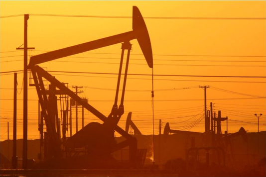 Dans l'Oklahoma, l'exploitation des gaz de schiste grâce à la technique de fracturation hydraulique a provoqué une nette augmentation du nombre de séismes.