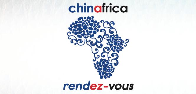 Chinafrica Rendez-vous, une initiative de quatre entrepreneurs français et africains installés en Chine