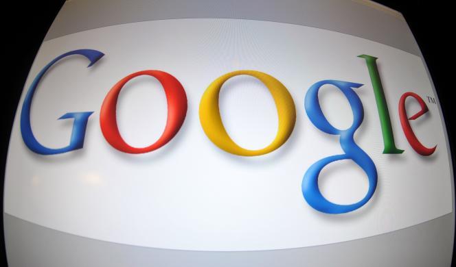 Plus de 20 millions d'ouvrages ont déjà été numérisés par Google.