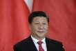XI Jinping, le 29 mars.