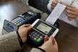 Samsung Pay est pour l'instant compatible avec les cartes de paiement de neuf banques chinoises.