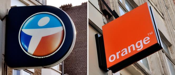 C'est la grande inconnue: les opérateurs vont-ils mettre un terme à la guerre des prix?