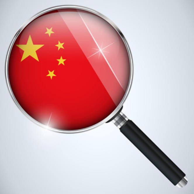 Les China Leaks ont mis en lumière l'argent caché de l'élite chinoise.