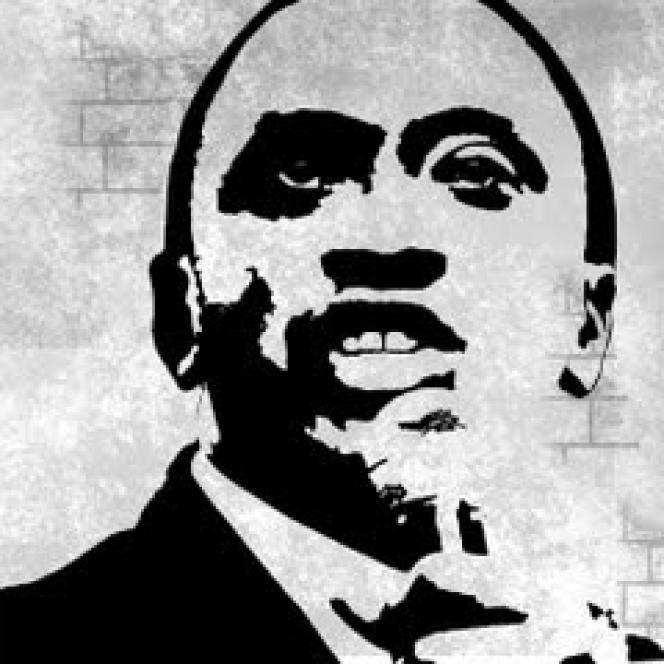 Campagne de communication du président kényan Uhuru Kenyatta.